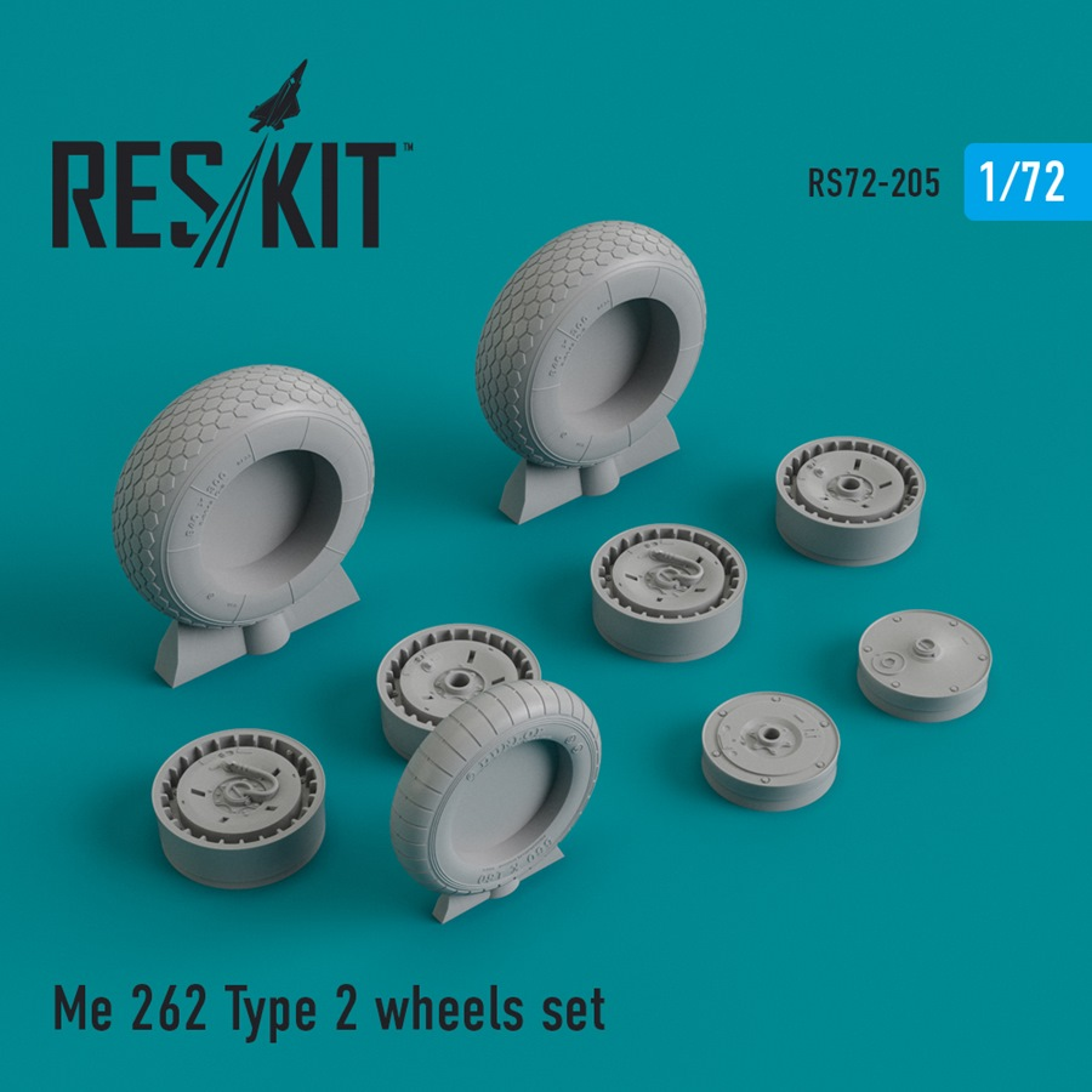 RS72-0205