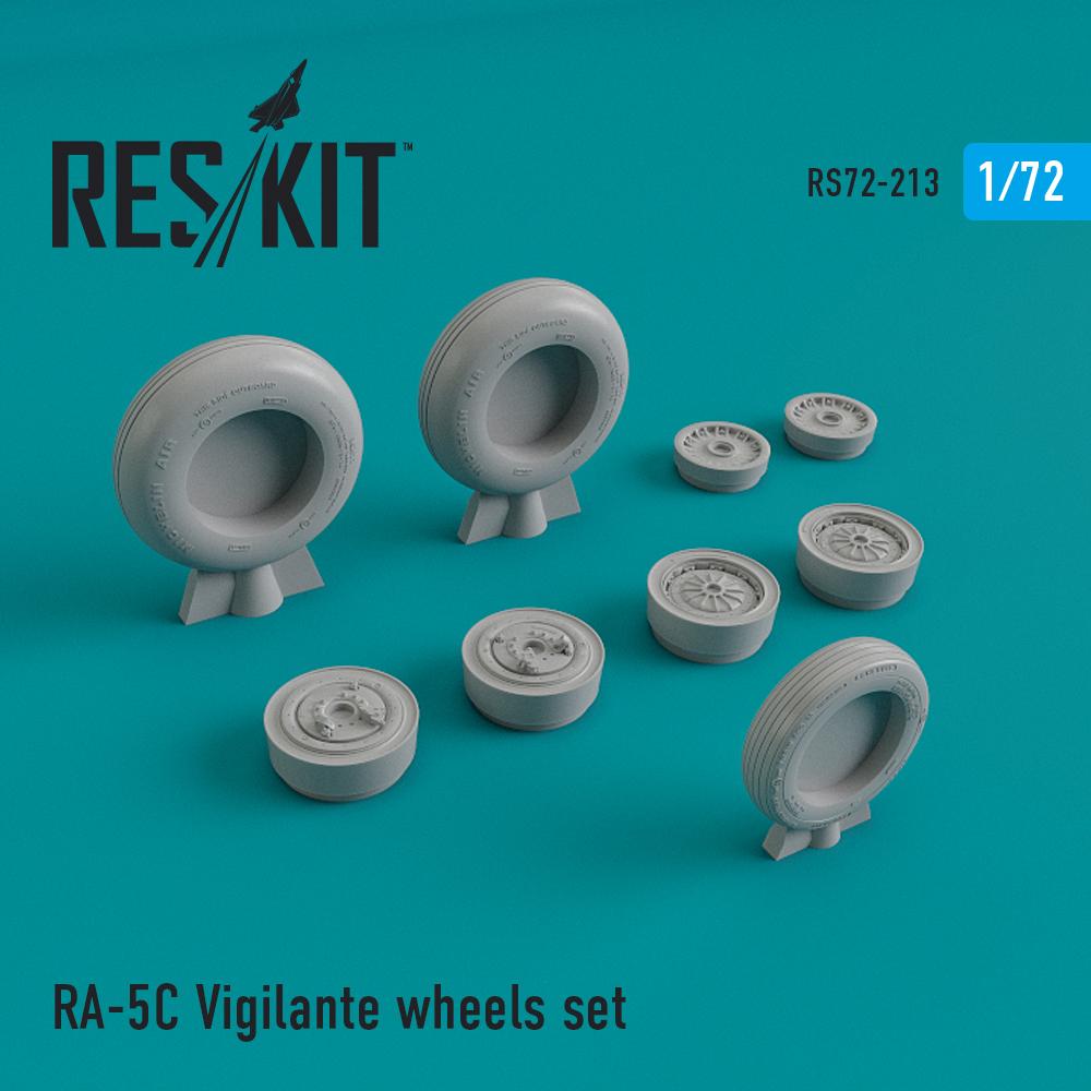 RS72-0213