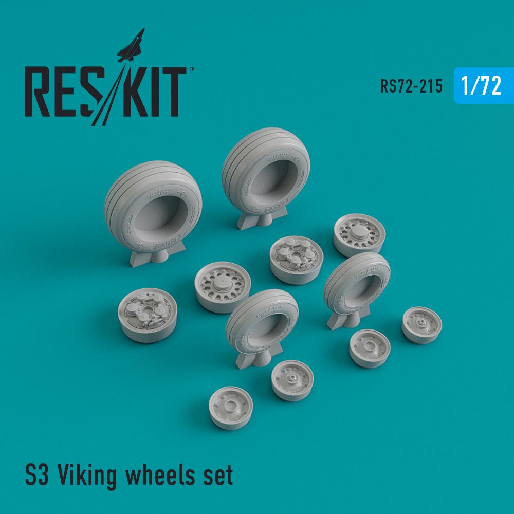 RS72-0215