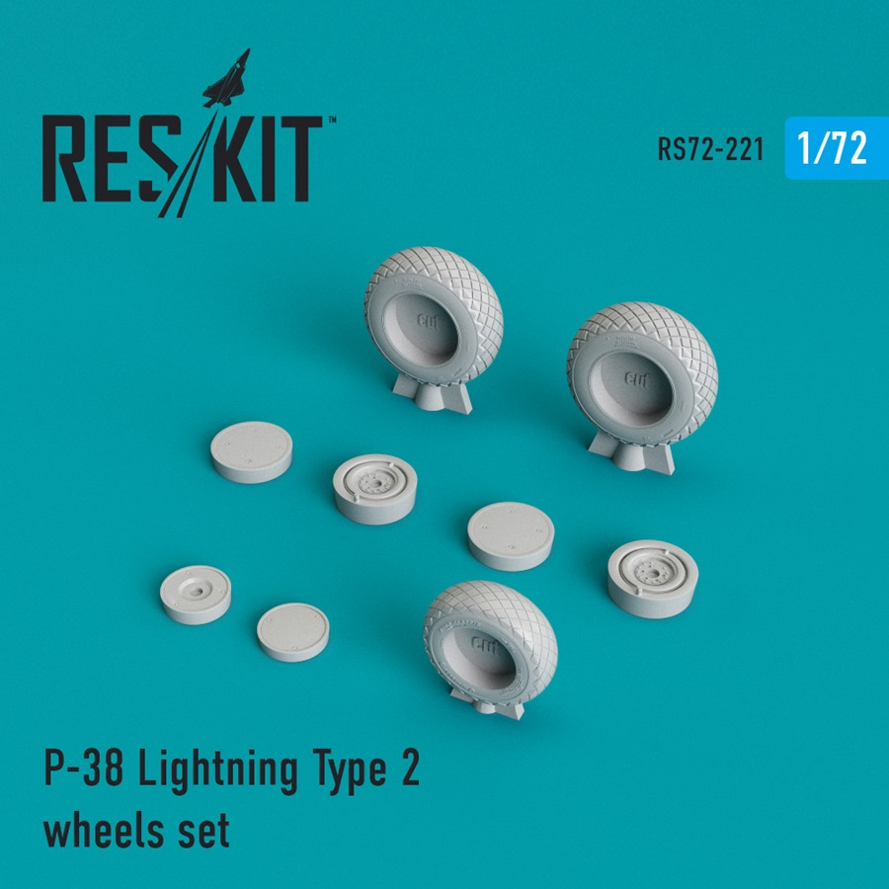 RS72-0221