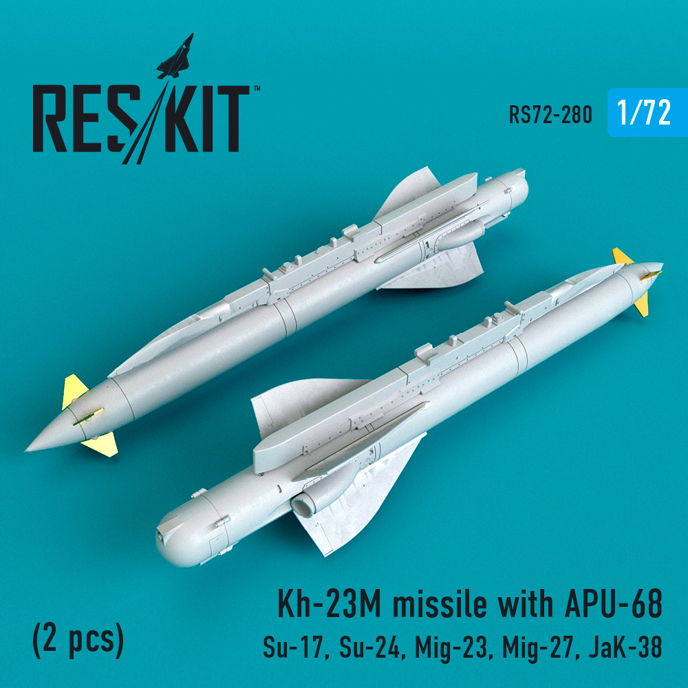 RS72-0280