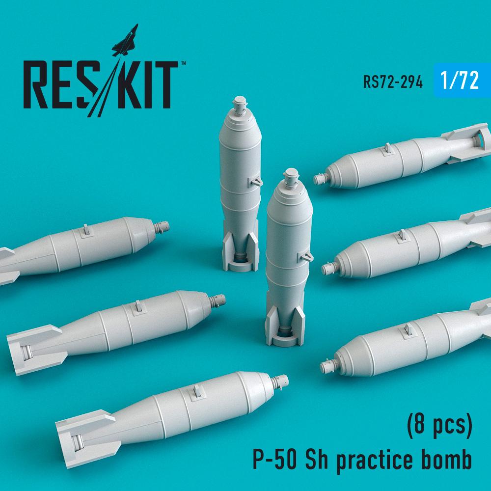 RS72-0294