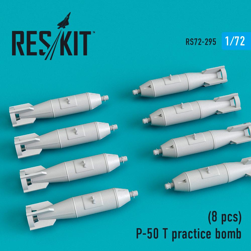 RS72-0295