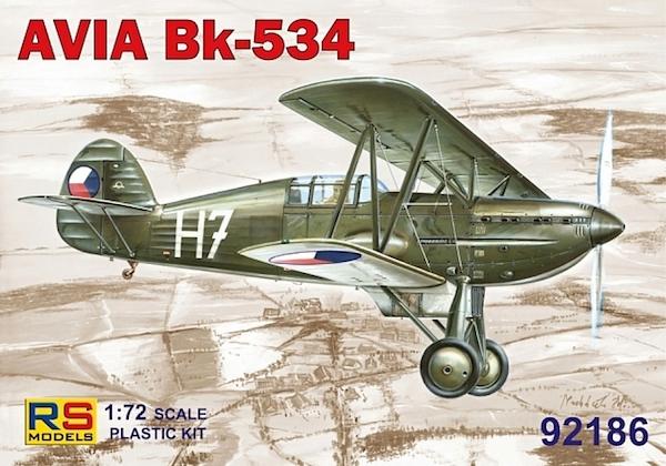 RSMI92186