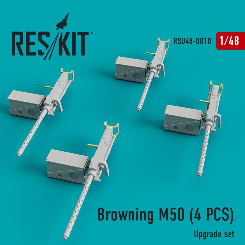 RSU48-0010