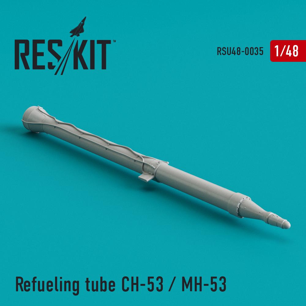 RSU48-0035