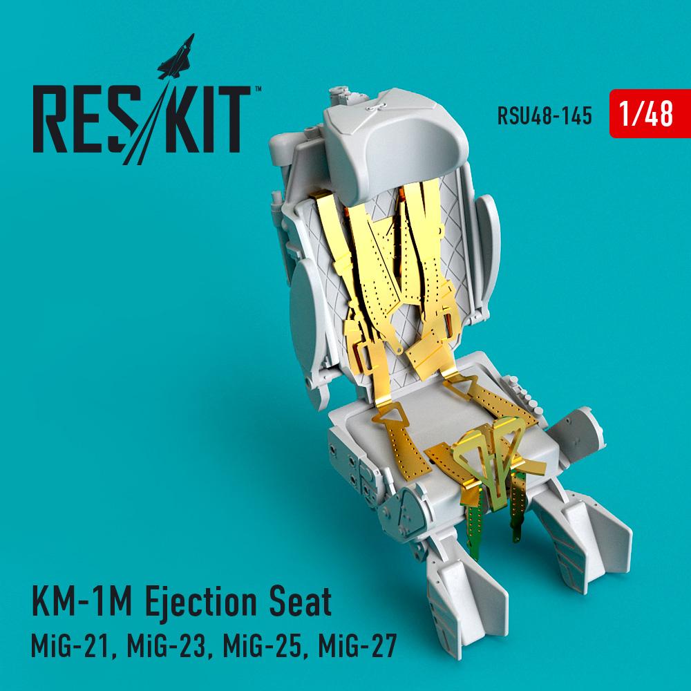 RSU48-0145