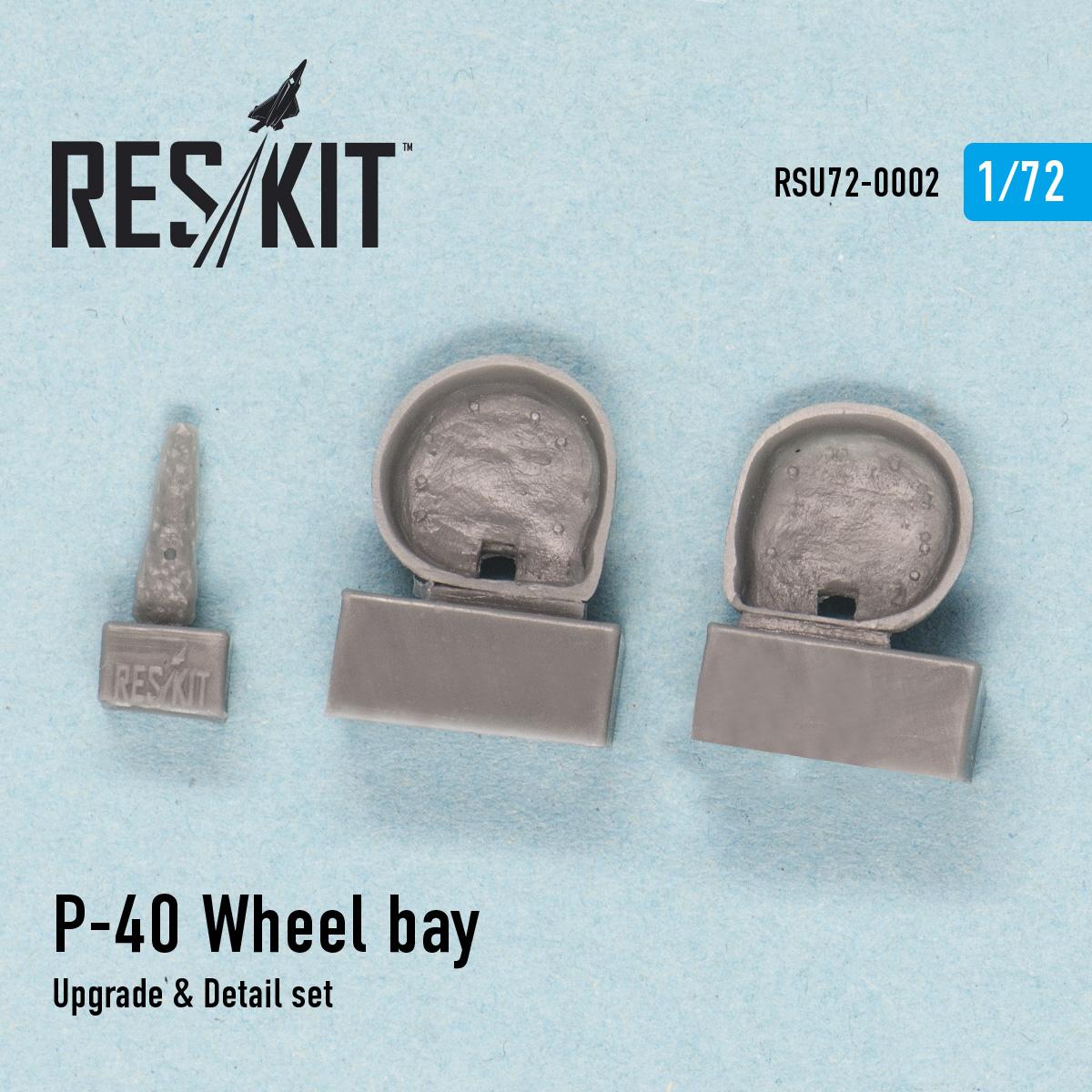 RSU72-0002