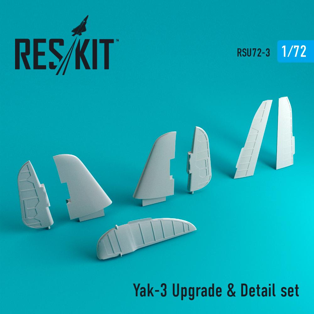 RSU72-0003