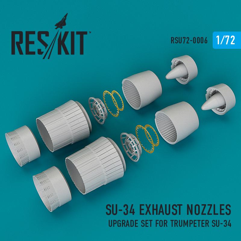 RSU72-0006