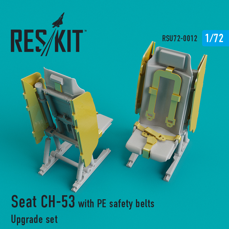 RSU72-0012