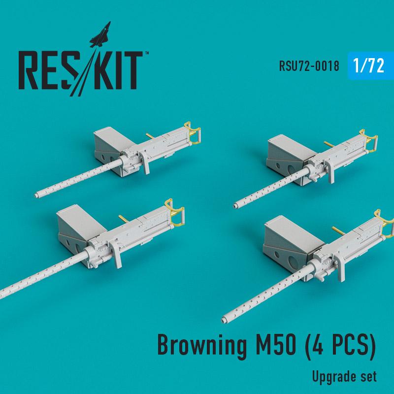 RSU72-0018