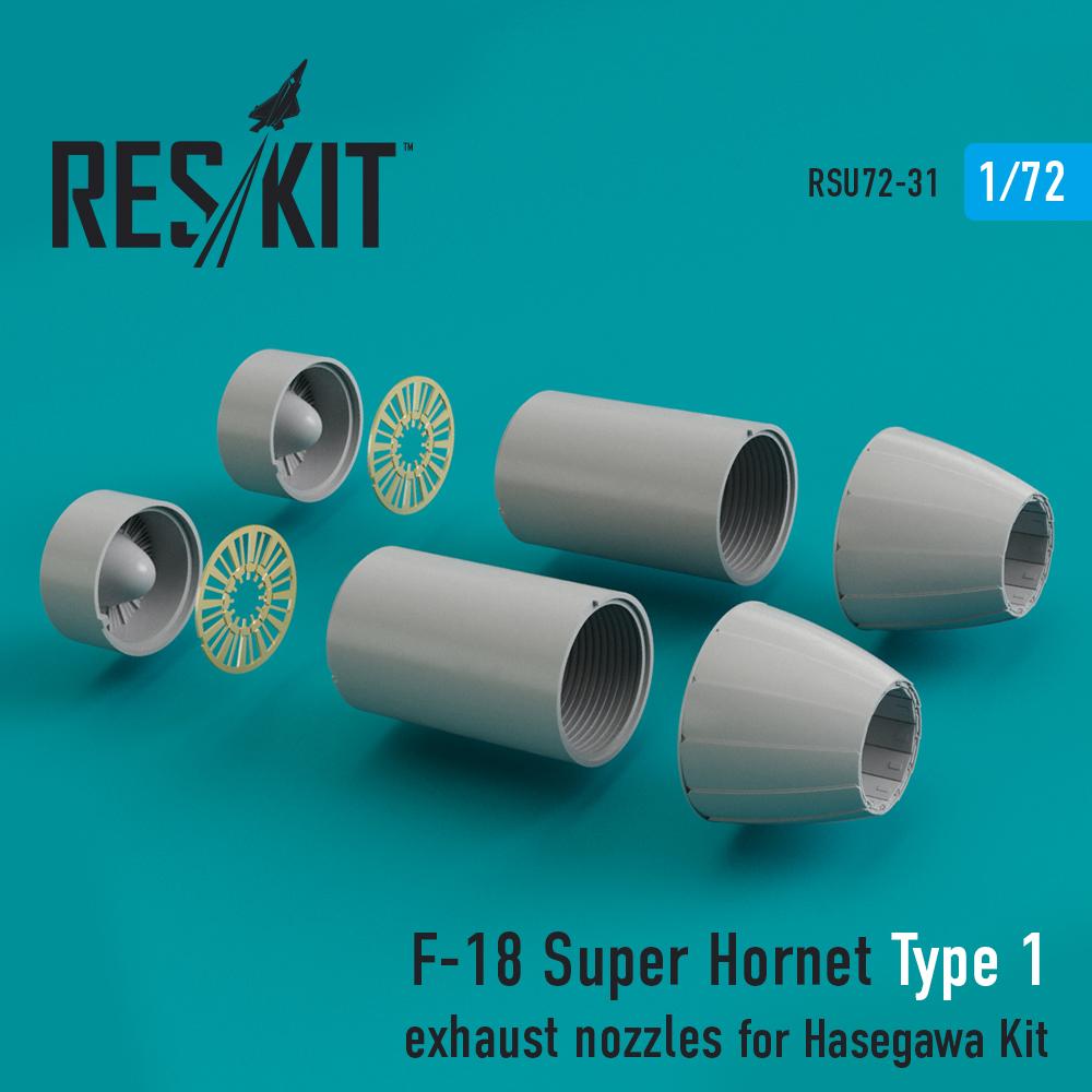 RSU72-0031