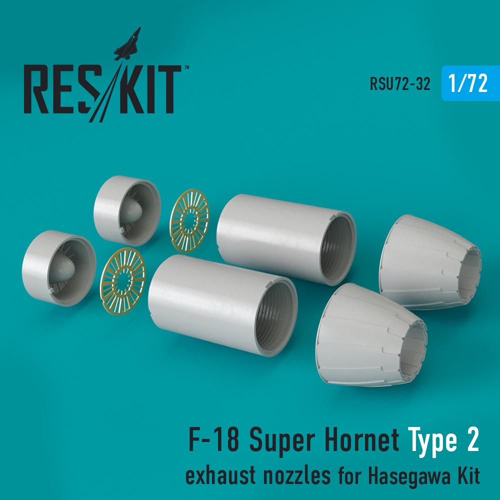 RSU72-0032