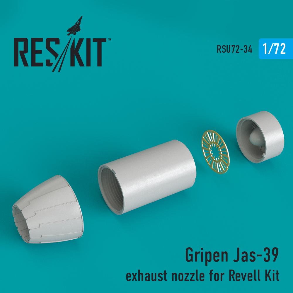 RSU72-0034