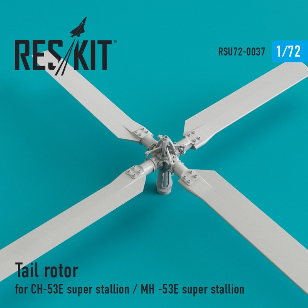 RSU72-0037