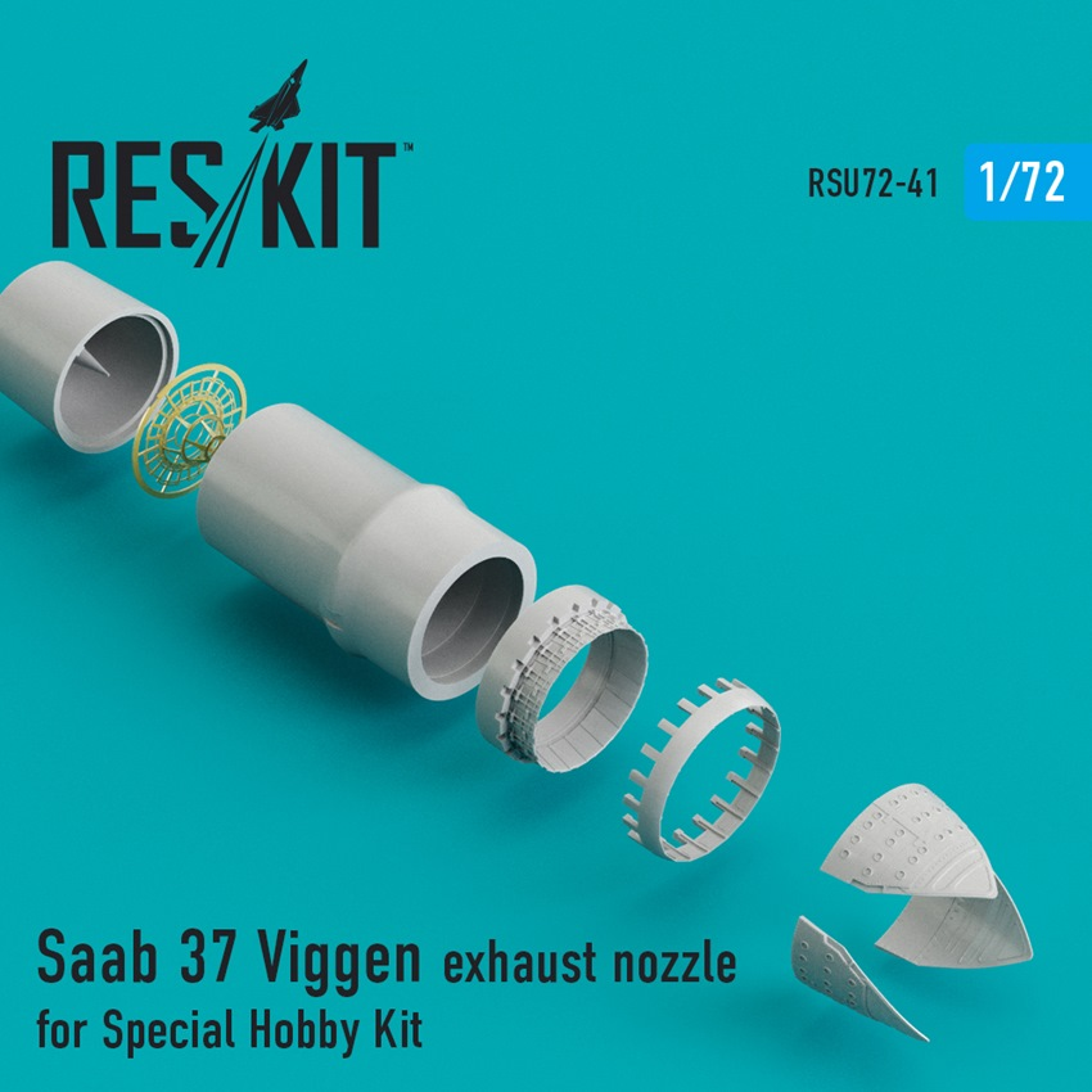RSU72-0041