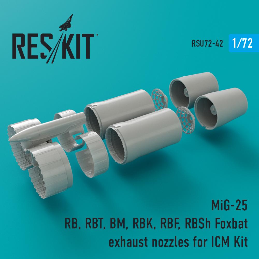 RSU72-0042