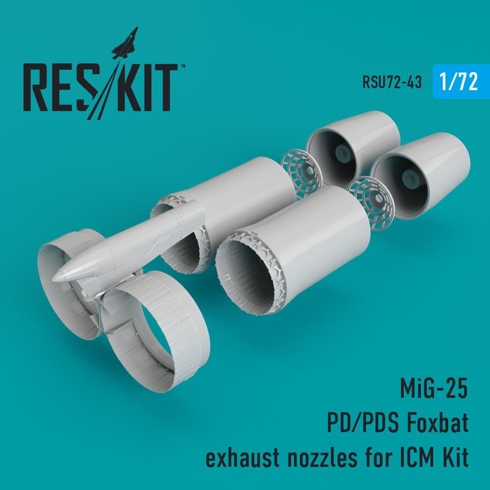RSU72-0043