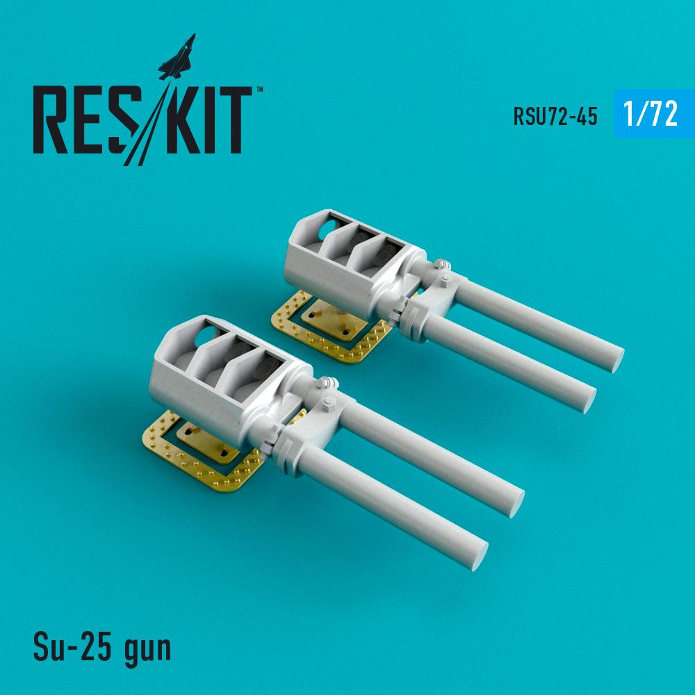 RSU72-0045