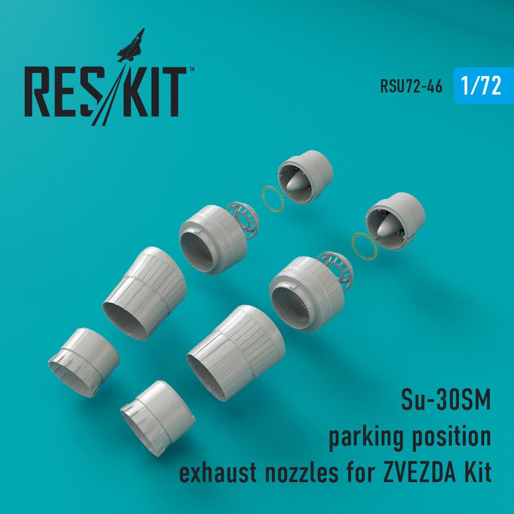 RSU72-0046