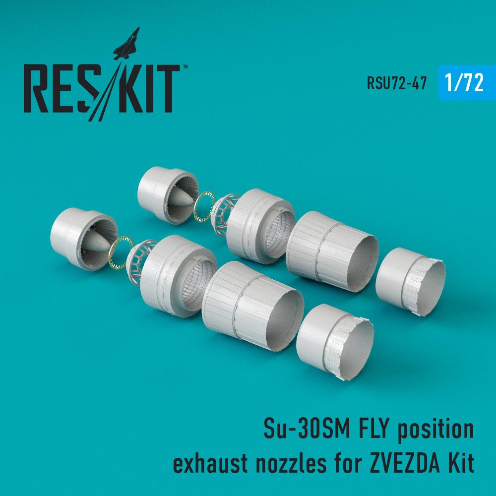 RSU72-0047