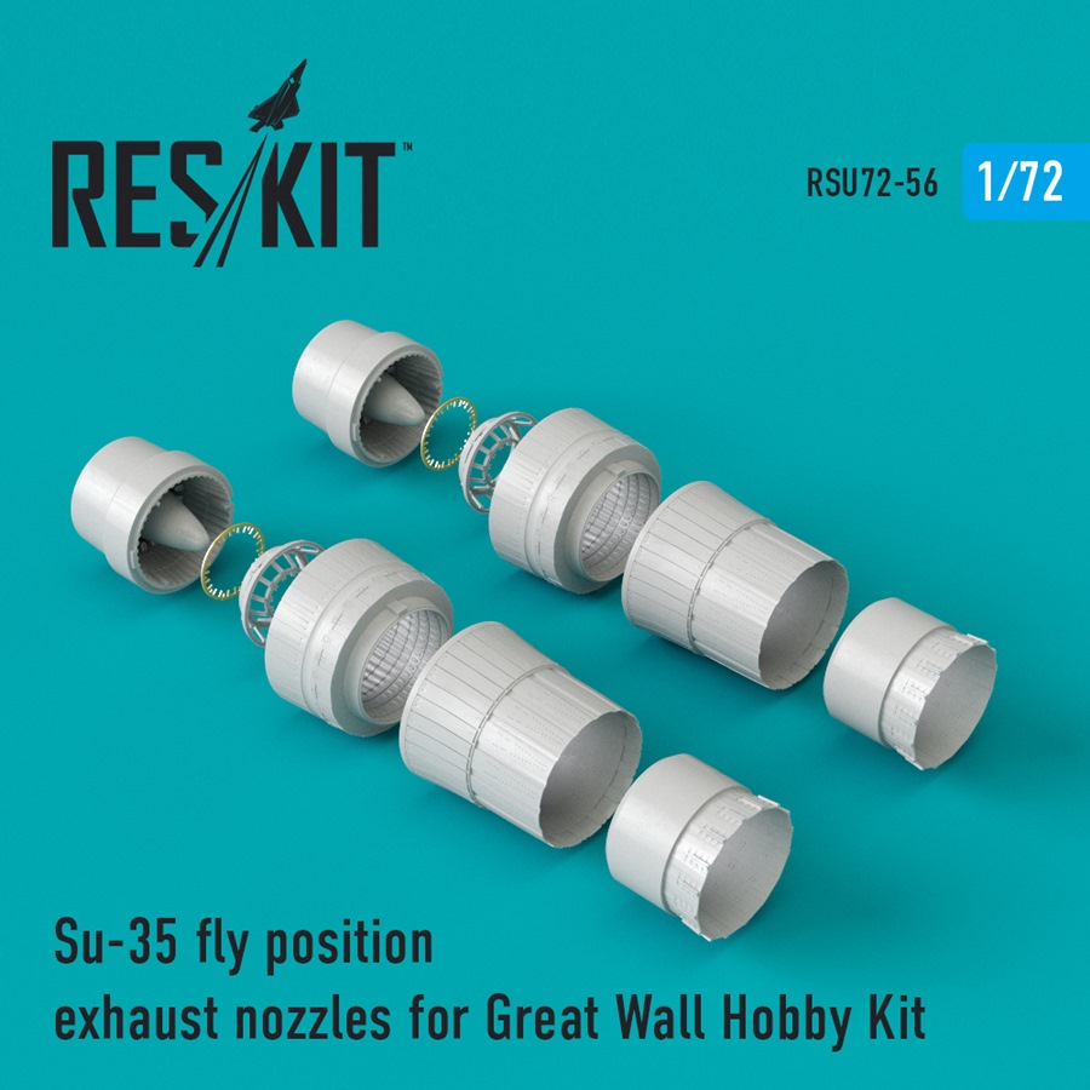 RSU72-0056