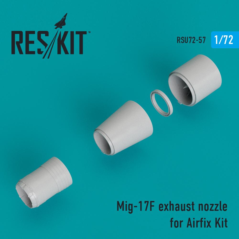 RSU72-0057