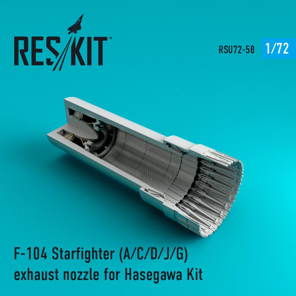 RSU72-0058