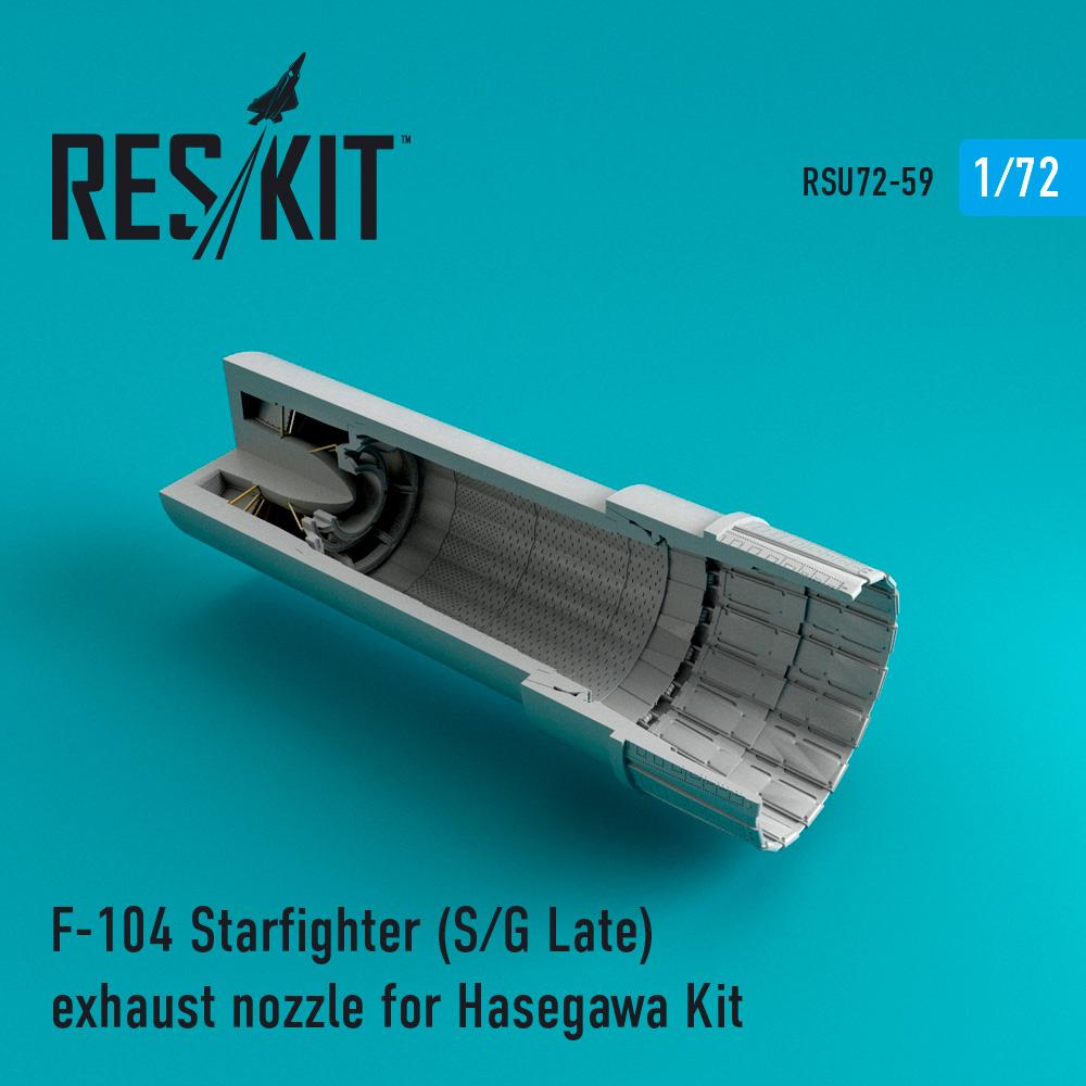 RSU72-0059