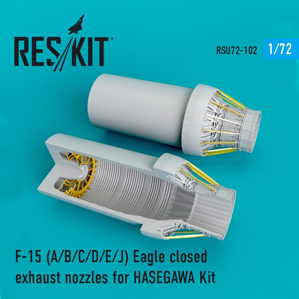 RSU72-0102