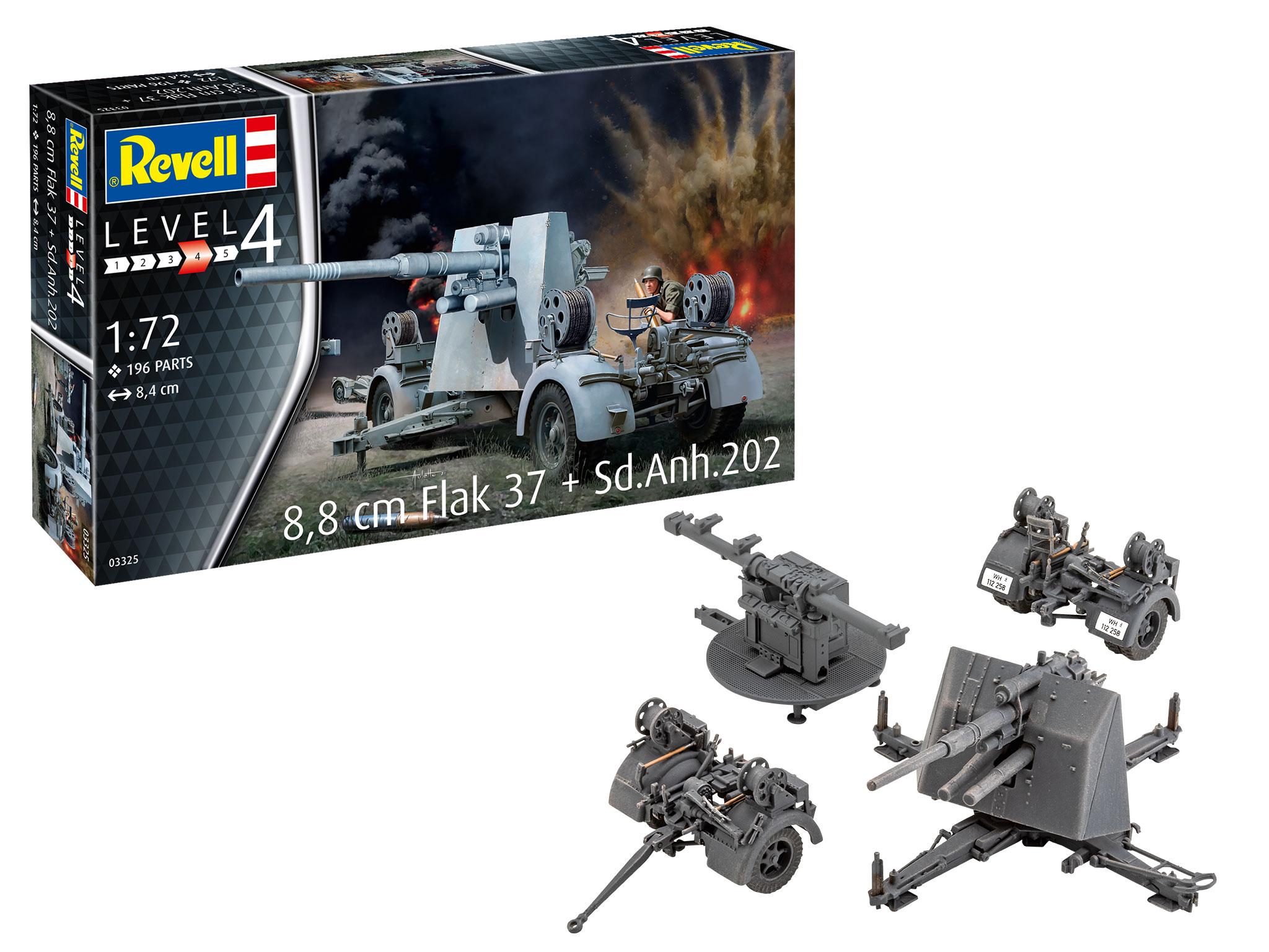 RV3325
