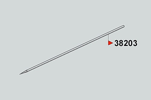 RV38203
