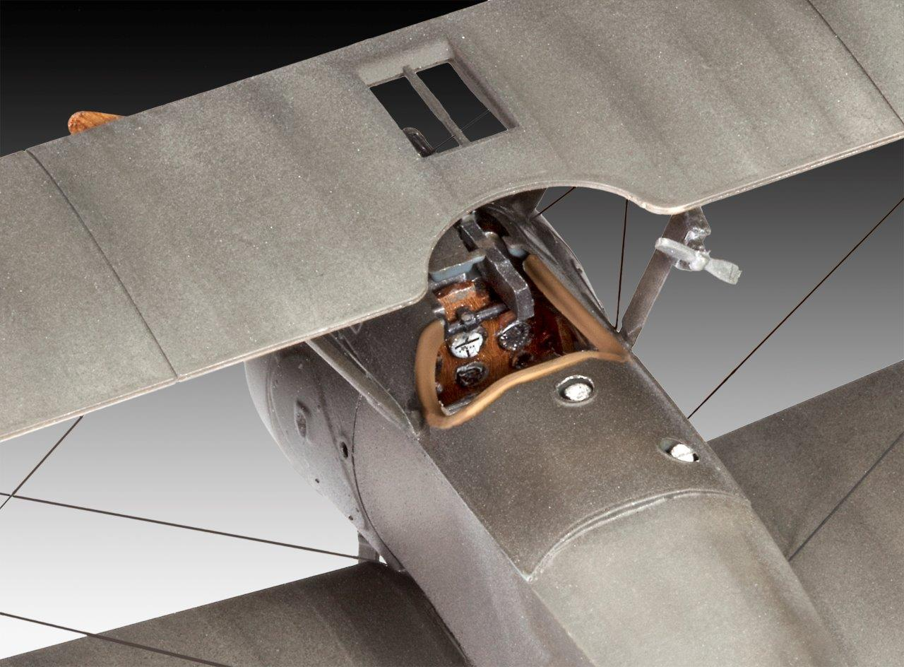 Revell Aircraft kits - RV3906 | Hannants