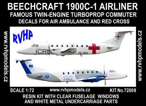 RVH72009
