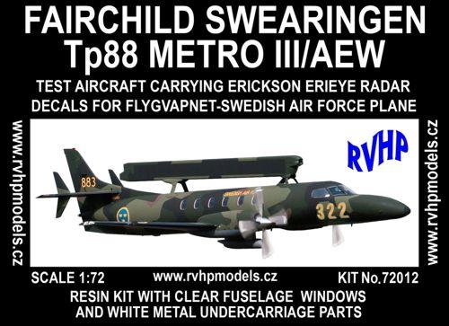 RVH72012