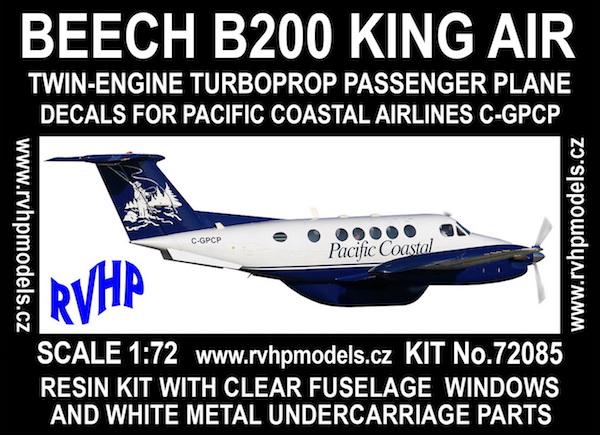 RVH72085