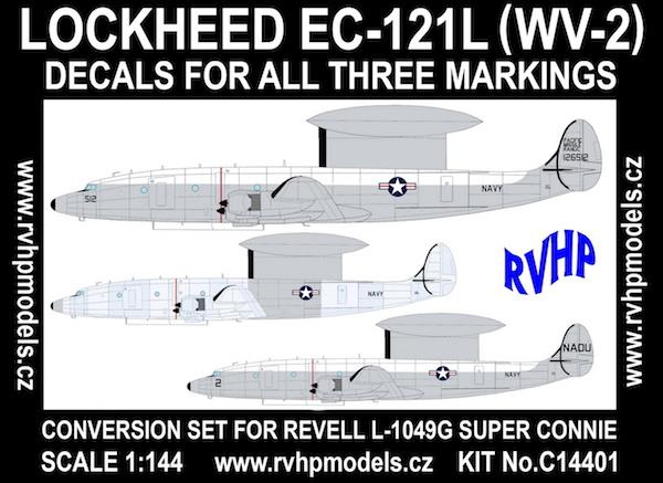 RVHC14401