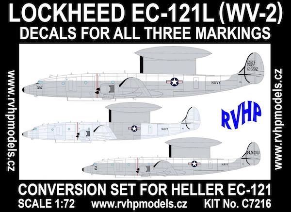 RVHC7216