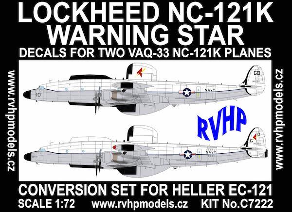 RVHC7222