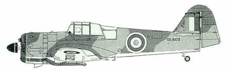 SAN4851