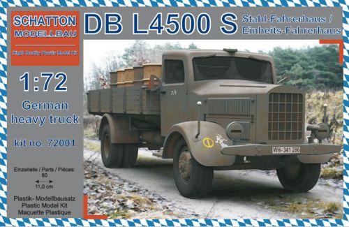 SCH72001