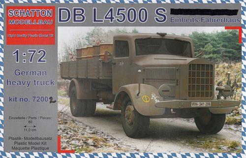 SCH72002