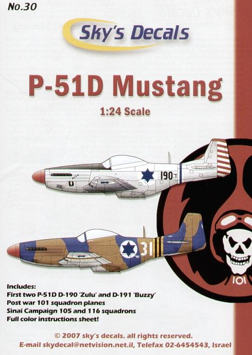 SD24030