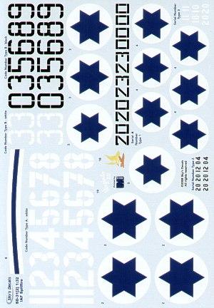 SD32031
