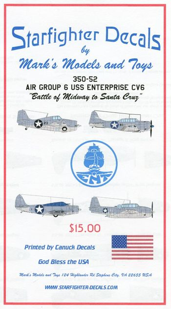 SFD350052