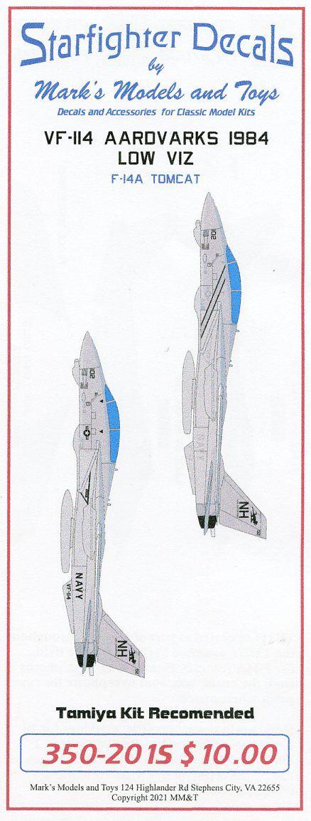 SFD350201