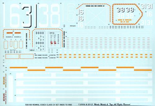 SFD500100