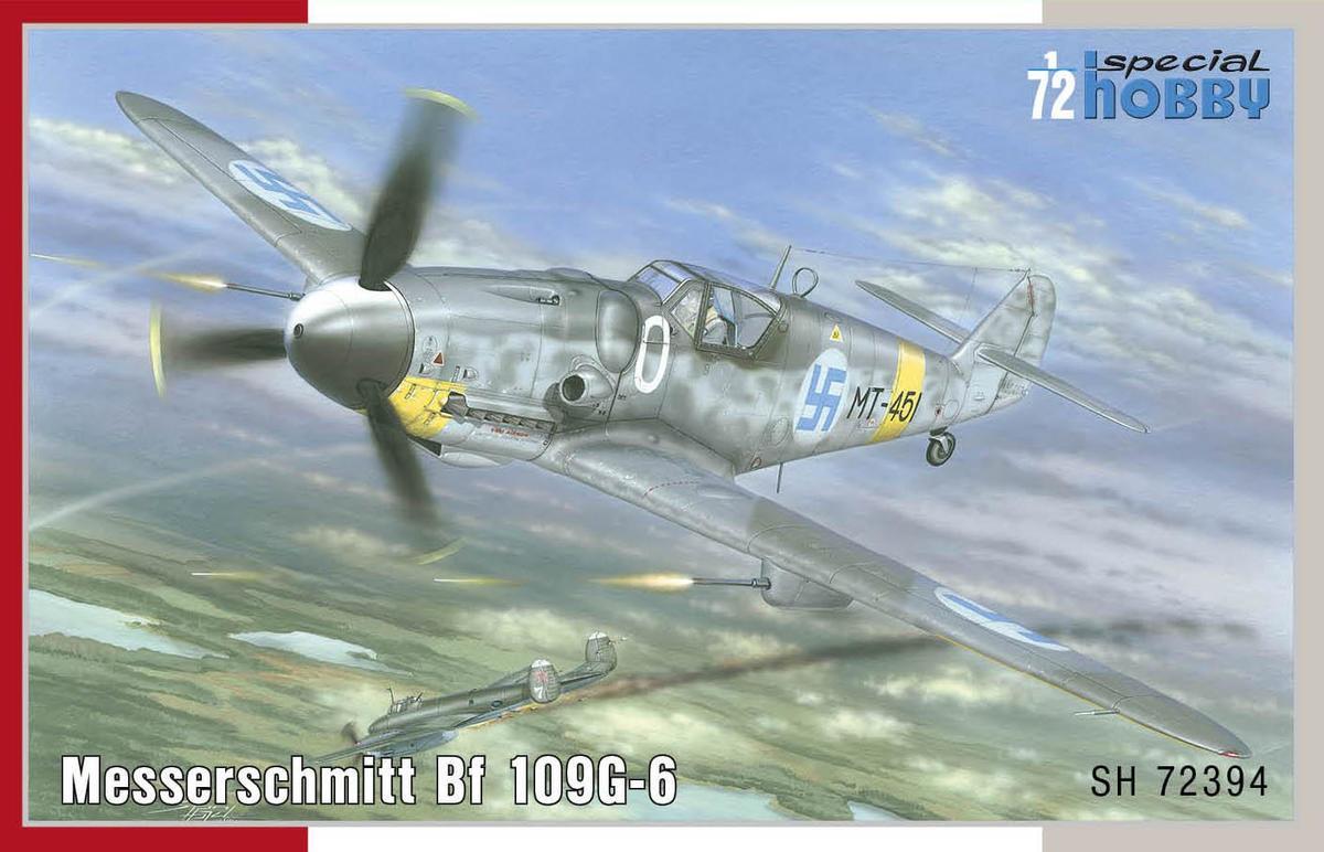 1//72 RPM OVER POLAND 1939, LUFTWAFFE MARKINGS MESSERSCHMITT Bf-109 E-1