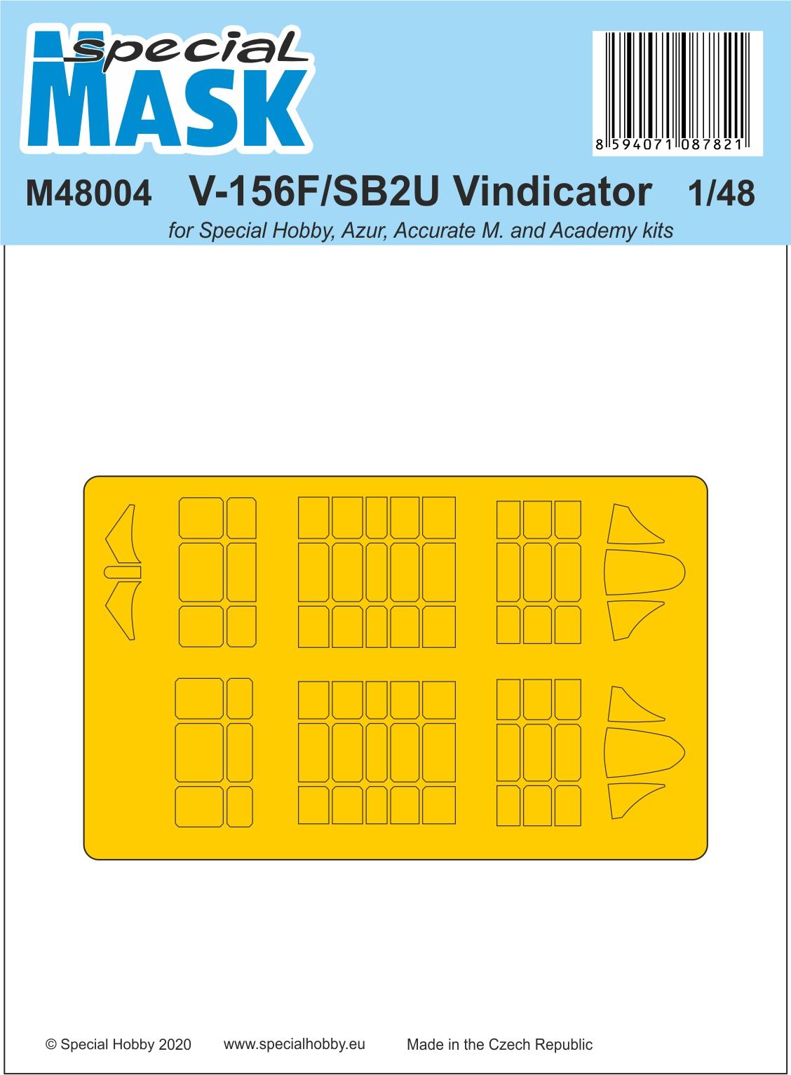 SHM48004